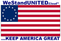 WeStandInformed.Com Logo